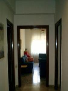 VacationsFRBO Rome Vacation Rentals Property ID 28228 Gregorio VII APT. in Rome