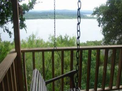 VacationsFRBO Lake Travis Vacation Rentals Property ID 28230 Lecky`s HILL TOP