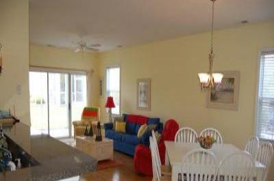 North Myrtle Beach vacation rentals Property ID 28259