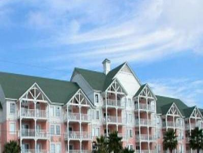 VacationsFRBO Gulf Shores Vacation Rentals Property ID 28262 Fergusons Grand Beach Rental