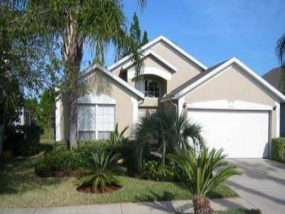 VacationsFRBO.com vacation rentals Property ID 28268