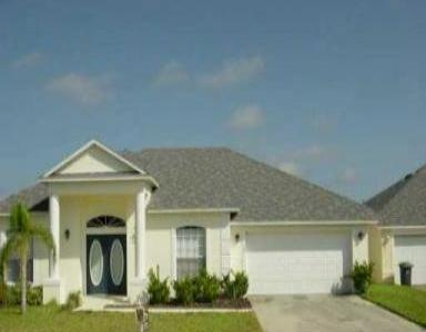 VacationsFRBO Davenport Vacation Rentals Property ID 28286 Disney Rental