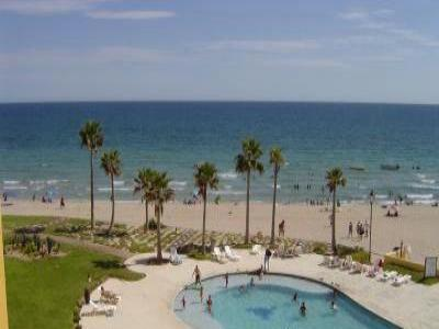 Puerto Penasco vacation rentals Property ID 28304