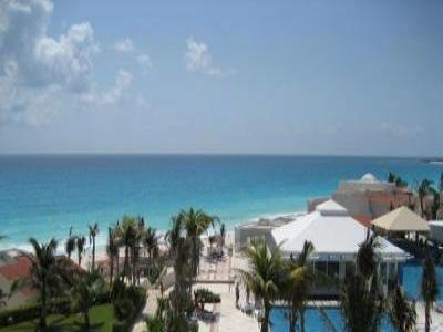 VacationsFRBO Cancun Vacation Rentals Property ID 28342 Cancun Rental