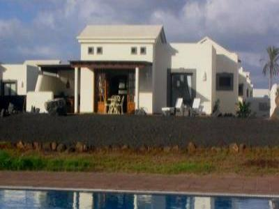 Canary Islands vacation rentals Property ID 28362