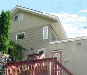VacationsFRBO Ketchikan Vacation Rentals Property ID 28375 Water Street Inn