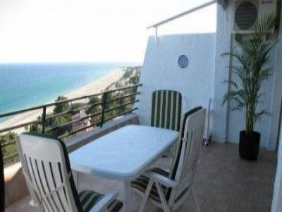 VacationsFRBO Costa Dorada Vacation Rentals Property ID 28385 General1