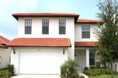 VacationsFRBO Clermont Vacation Rentals Property ID 28406 Orlando Rental