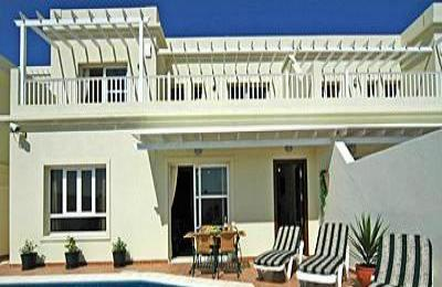 Canary Islands vacation rentals Property ID 28407