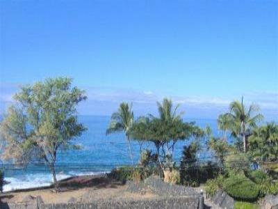 VacationsFRBO Kailua Kona Vacation Rentals Property ID 28461 Kona Mara