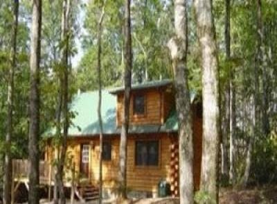 VacationsFRBO West Jefferson Vacation Rentals Property ID 28492 Lazy Daze Cabin