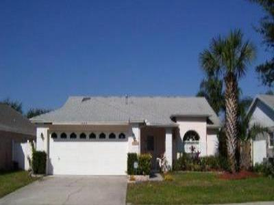 VacationsFRBO Kissimmee Vacation Rentals Property ID 28494 La Belle:Disney minutes away