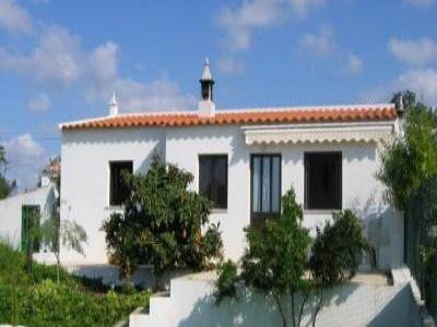 VacationsFRBO Algarve Vacation Rentals Property ID 28515 Algarve Rental