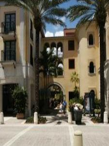 Palm Beach vacation rentals Property ID 28518