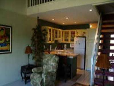 Kihei vacation rentals Property ID 28547