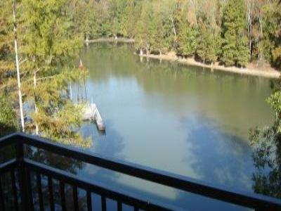 VacationsFRBO Lake Marion Vacation Rentals Property ID 28571 Lake Marion Rental