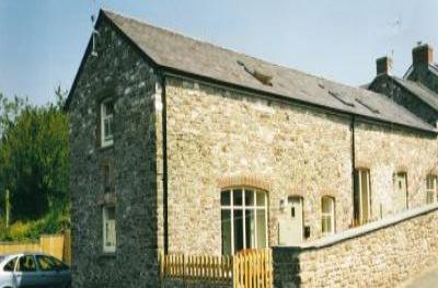 VacationsFRBO Laugharne Vacation Rentals Property ID 28583 Laugharne Rental