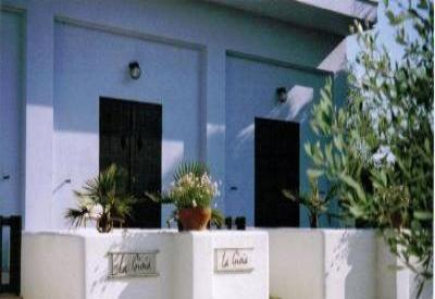 VacationsFRBO Porto Cesareo Vacation Rentals Property ID 28587 Porto Cesareo Rental