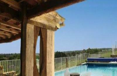 Dordogne vacation rentals Property ID 28599