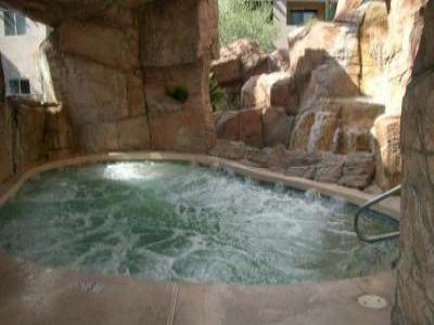 VacationsFRBO Scottsdale Vacation Rentals Property ID 28600 Scottsdale Rental