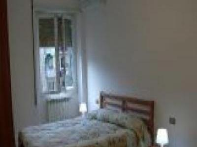 VacationsFRBO Rome Vacation Rentals Property ID 28652 Pyramid House Rome