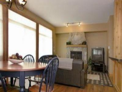 VacationsFRBO Big White Vacation Rentals Property ID 28683 Big White Rental