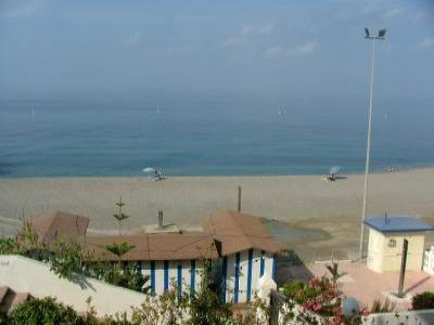 Nerja vacation rentals Property ID 28695