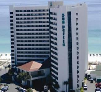 VacationsFRBO Destin Vacation Rentals Property ID 28701 Affordable Destin Rental