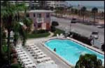 VacationsFRBO.com vacation rentals Property ID 28705