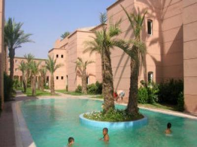 VacationsFRBO Marrakesh Vacation Rentals Property ID 28713 Marrakesh Rental