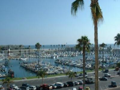 VacationsFRBO Oceanside Vacation Rentals Property ID 28714 Awesome Ocean Views