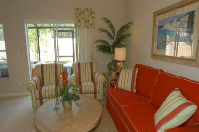 VacationsFRBO Kissimmee Vacation Rentals Property ID 28750 Kissimmee Rental