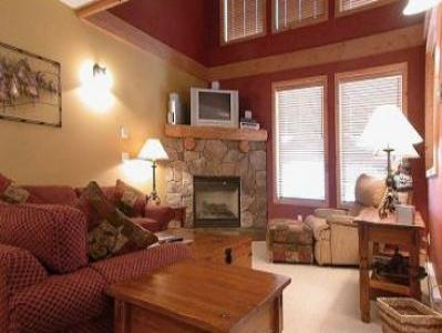 VacationsFRBO Big White Vacation Rentals Property ID 28782 Big White Rental