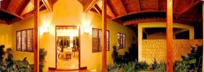 La Romana vacation rentals Property ID 28795