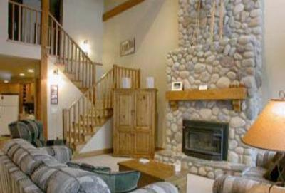VacationsFRBO Big White Vacation Rentals Property ID 28807 Big White Rental