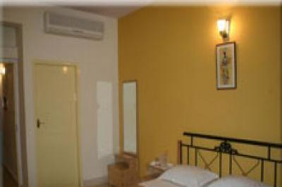 VacationsFRBO Bangalore Vacation Rentals Property ID 28815 Bangalore Rental