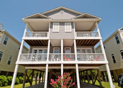 VacationsFRBO Carolina Beach Vacation Rentals Property ID 28817 Carolina Beach Rental