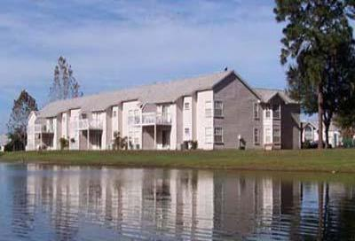 VacationsFRBO Kissimmee Vacation Rentals Property ID 28823 Kissimmee Rental