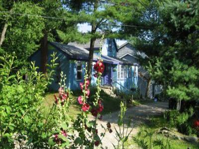 VacationsFRBO Peaks Island Vacation Rentals Property ID 28829 Peaks Island Rental
