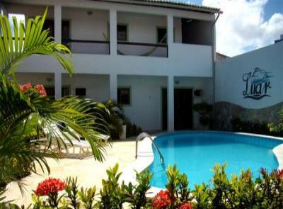 VacationsFRBO Natal Vacation Rentals Property ID 28835 Residence Luar