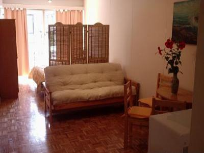 VacationsFRBO Buenos Aires Vacation Rentals Property ID 28839 VIAMONTE and FLORIDA 5I- DOWNTOWN