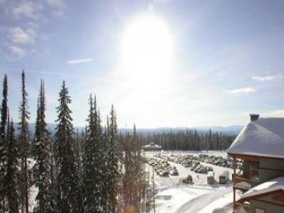 VacationsFRBO Big White Vacation Rentals Property ID 28859 Big White Rental