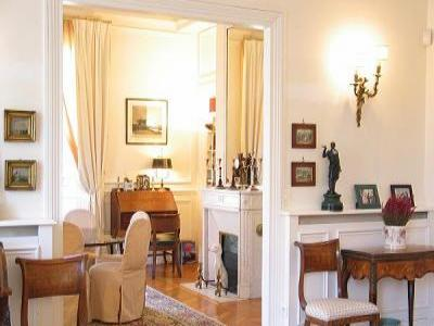 VacationsFRBO Paris Vacation Rentals Property ID 28872 Paris Rental
