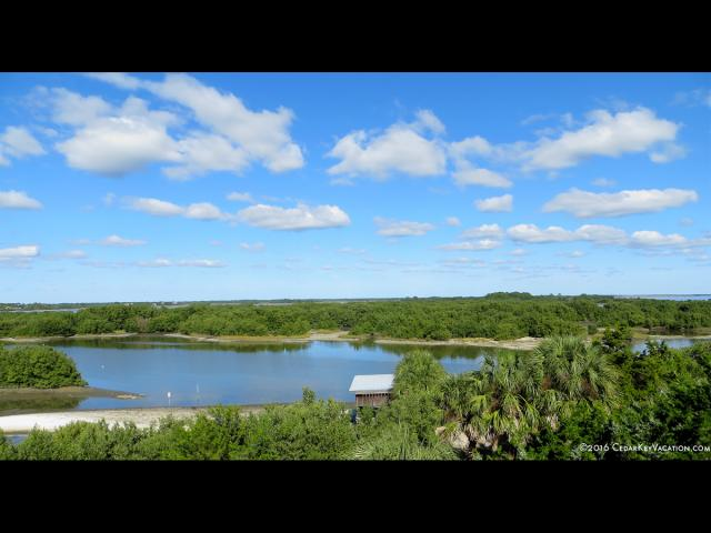 VacationsFRBO.com vacation rentals Property ID 28874