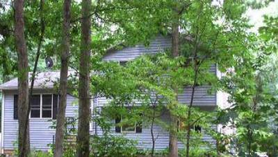 VacationsFRBO Gettysburg Vacation Rentals Property ID 28887 Gettysburg Vacation Home