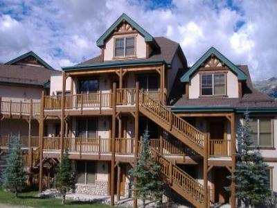 VacationsFRBO Breckenridge Vacation Rentals Property ID 28928 Breckenridge Rental