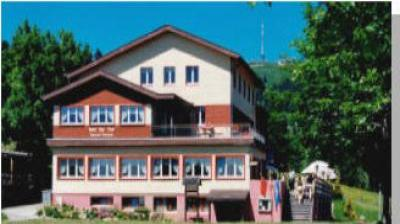 Rigi Kaltbad vacation rentals Property ID 28946