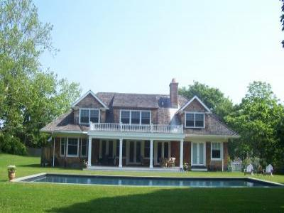 VacationsFRBO East Hampton Vacation Rentals Property ID 28988 EAST HAMPTON