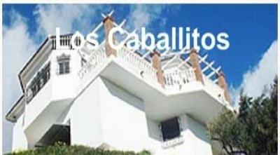 Nerja vacation rentals Property ID 28990