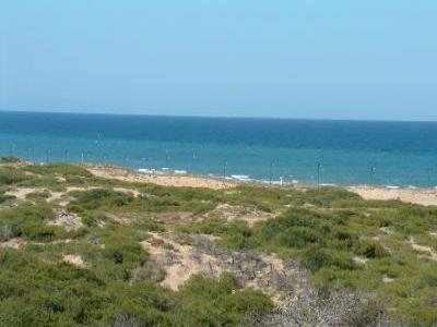 VacationsFRBO Cantabria Vacation Rentals Property ID 28991 Costa Blanca Rental